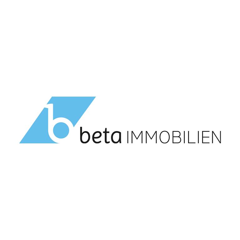 Beta Immobilien