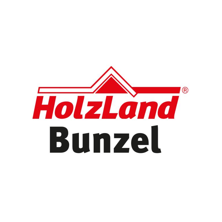 Holzland Bunzel