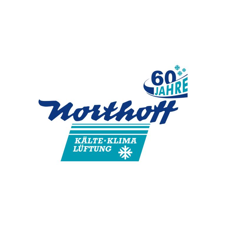 Northoff1