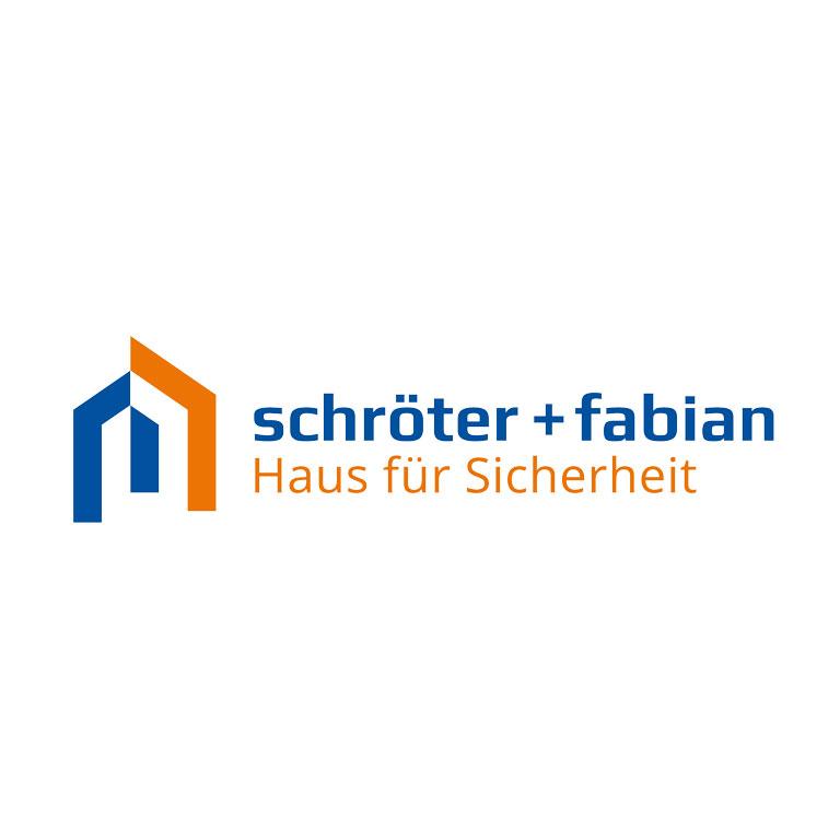 schroeter_fabian